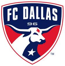 FC Dallas youth program